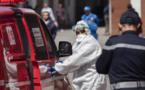 مندوبية التخطيط: نصف مليون مغربي سيصابون بفيروس كورونا بنهاية 2020