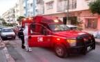 تسجيل 3317 إصابة جديدة مؤكدة بفيروس كورونا بالمغرب في 24 ساعة