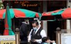 بلجيكا.. إغلاق المقاهي والمطاعم أربعة أسابيع بسبب كورونا