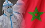 تسجيل 2721 إصابة جديدة بفيروس كورونا في المغرب و50 وفاة خلال الـ24 ساعة الأخيرة