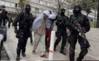 فرنسا تشرع في ترحيل المتطرفين.. وزير الخارجية يأمر بطرد 230 أجنبيا بينهم 9 مغاربة