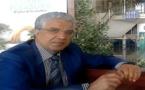 محمد احادوش يكتب.. الفرق بين أغنيائنا و أغنيائهم بخصوص مصادر ثروتهم و طرق صرفها ؟