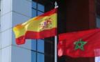 اسباتيا  تصادق على اتفاقية مع المغرب بشأن التعاون في مجال مكافحة الجريمة