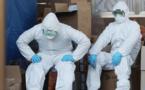 مليلية.. تسجيل 121 إصابة جديدة بفيروس كورونا والحصيلة ترتفع لتقترب من 1000 حالة نشيطة