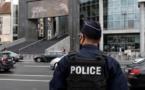 """فرنسا.. إغلاق مسجد """"بانتان"""" في ضواحي باريس بعدما ندّد إمامه بـ""""سلوك"""" المدرّس الذي قطع رأسه"""