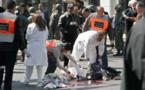 تفجيرات 16 ماي بالدار البيضاء.. الحكم بإعدام العقل المدبّر الذي ظل هاربا طوال 17 سنة