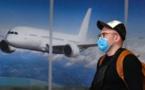 قرار جديد من الخطوط الجوية الملكية للرّاغبين في السفر إلى المغرب