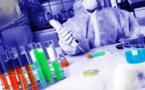 المغرب يتفاوض مع 3 شركات أخرى لتوفير لقاح ضد فيروس كورونا