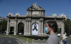 """الموجة الثانية لـ""""كورونا"""" تهدد أوروبا بالإغلاق الشامل"""