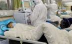 """""""مرعب"""" بالناظور.. 71 إصابة جديدة بفيروس كورونا بالناظور خلال 24 ساعة الماضية"""