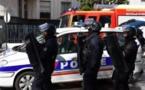 """فرنسا.. السلطات تعلن """"الحرب"""" ضد """"التيارات المتطرّفة الانفصالية"""""""