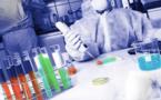وفاة متطوع بسبب التجارب السريرية للقاح ضد كورونا