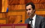 «الضريبة التضامنية» خلال 2021.. تقرير رسمي يكشف عدد المغاربة المعنيين