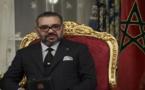 """""""توبيخ"""" ملكي لعدد من الوزراء إثر جلسة عمل خصصت لتقييم إستراتيجية الطاقات المتجددة"""