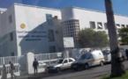 مطالب بإقامة مستشفى عسكري ميداني في وجدة بعد الارتفاع المخيف للإصابات بفيروس كورونا في الجهة الشرقية