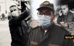 باشا العروي يحكي اللحظات الأخيرة في حياة القائد أحمد الكلاسي ويدعوا المواطنين إلى عدم الاستهانة بوباء كورونا