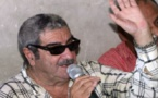 وفاة عبد الرزاق أفيلال أحد مؤسّسي نقابة الاستقلال وقيدوميها.. وهكذا نعته قيادات حزبية