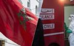 تسجيل 3020 إصابة جديدة و46 وفاة بفيروس كورونا في المغرب خلال الـ24 ساعة الماضية