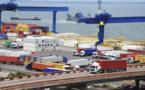 """السلطات المغربية تردّ على """"التصعيد"""" الإسباني وهذا ما فرضته على شاحناتها"""
