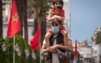 """تراجع ملحوظ.. 2264 إصابة جديدة مؤكدة بفيروس """"كورونا"""" بالمغرب في 24 ساعة"""