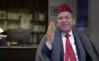 رئيس المجلس الفرنسي للديانة الإسلامية يدعو إلى عدم مقاطعة المنتجات الفرنسية