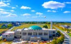 بلدية فرنسية ترفض انتقال ملكية مسجد للمغرب رغم قرر مالكه وهبه للمملكة