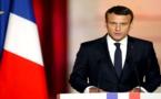 تداعيات الإساءة للإسلام.. فرنسا تحذر مواطنيها بعدد من الدول وتطالبهم بالحذر من ردود فعل المسلمين