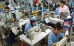 """""""الحرب التجارية"""" تستعر.. إسبانيا تطالب شركات نسيج مغربية بوقف إنتاجها"""