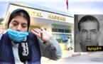 تراجيديا.. دفن مريض بالقلب مع ضحايا كورونا دون علم عائلته بعد أسبوع من نقله إلى الحسني