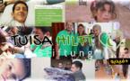 تويزا للإغاثة.. 15 سنة من العمل الخيري والإجتماعي وخدمة القضايا الإنسانية في العالم