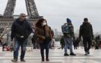 فرنسا تعود للحجر الصحي الكامل بعد الموجة الثانية لكورونا