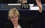 برلمانية فرنسية ردا على المسؤولين المغاربة: قيمنا غير قابلة للتفاوض وعليكم إعادة شبابكم إلى بلدهم