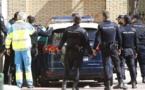 بينهم عناصر أمنية.. السلطات الإسبانية تفكك عصابة تسطو على شبكات تهريب الحشيش من السواحل المغربية