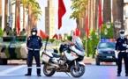 باحث في السياسات والنظم الطبية.. هذا موعد تطبيق المغرب للحجر الصحي الشامل