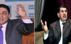 البرلماني حجيرة يحذّر من خطورة الوضع بالجهة الشرقية بعد حصيلة غير مسبوقة في وفيات كورونا