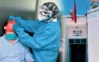 إقصاء المركز الصحي بعين زورة من معدات الكشف عن فيروس كورونا والساكنة تطالب عامل الإقليم بالتدخل
