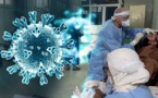 إقليم الدريوش يسجل ثلاث حالات وفيات بسبب فيروس كورونا خلال 24 ساعة الماضية