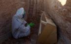 مدينة ريفية تسجل ثالث أعلى عدد وفيات في المغرب بسبب كورونا