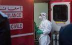 """تسجيل 3999 إصابة جديدة بفيروس كورونا"""" في 24 ساعة بالمغرب"""