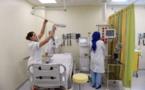 الناظور يواصل تسجيل الإصابات بسبب فيروس كورونا خلال 24 ساعة الماضية