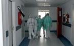 """الوكالة الوطنية للتأمين الصحي """"تنصف"""" مصابين بكورونا وتُلزم مصحات خاصة بإرجاع مبالغ لمتضرّرين"""