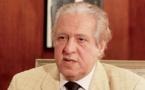 عاجل.. الفنان المغربي محمود الإدريسي يفارق الحياة بعد إصابته بفيروس كورونا