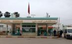 خطأ في تسليم جثتي شخصين توفيا بكورونا يربك إدارة المستشفى الحسني بالناظور