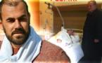 ناصر الزفزافي يغادر السجن لزيارة والدته المريضة
