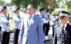 مباريات الشرطة.. المديرية العامة للأمن الوطني تمدّد أجَل الترشح