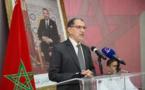 رئيس الحكومة: تطهير الكركرات تحول إستراتيجي في طريق إسقاط أطروحة الانفصاليين