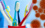 دراسات مخبرية: معجون الأسنان مقاوم لفيروس كورونا المستجد