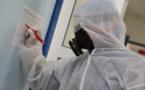الحالة الوبائية بالحسيمة والدريوش تسجل ارتفاعا في إصابات كورونا وتسجيل حالة وفاة خلال 24 ساعة الماضية