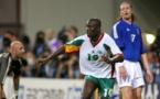 سجّل هدف الفوز على فرنسا في مونديال 2002.. وفاة اللاعب السينغالي بابا ديوب