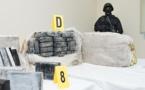 تنسيق بين مصالح الأمن المغربي والأمريكي يجهض محاولة تهريب كمية من الكوكايين الخام
